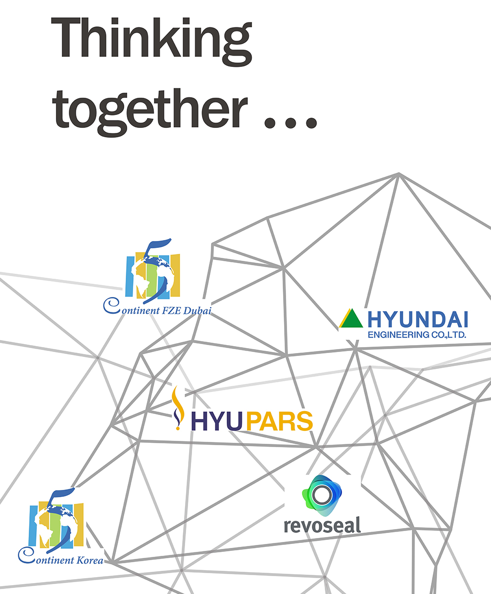 About us – hyupars